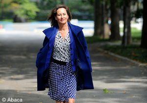 Ségolène Royal demande à François Hollande d'«accélérer»