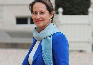 Ségolène Royal dément interdire les décolletés au ministère