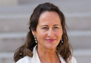 Ségolène Royal dénonce à nouveau le machisme en politique