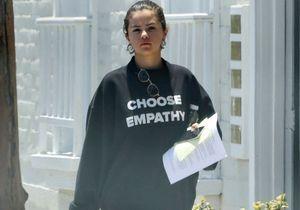 Selena Gomez : « J'ai tout ce que je souhaite, et pourtant je me sens brisée à l'intérieur »