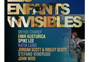 Sept bonnes raisons d'aller voir « Les enfants invisibles »
