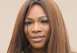 Serena Williams défend les auteurs d'un viol