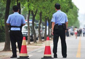 Shanghai : un prof du lycée français inculpé pour viols