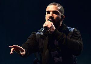 « Si tu n'arrêtes pas de tripoter les filles, je vais descendre et te défoncer ! » : quand Drake défend une fan en concert