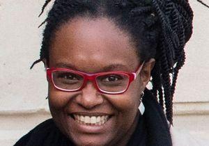 Sibeth Ndiaye : une porte-parole du gouvernement mère de 3 enfants, encouragée par son mari Patrice