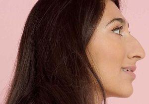 #SideProfileSelfie : et si on arrêtait de complexer sur notre nez ?