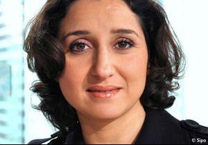 Sihem Habchi : «  Ni Putes Ni Soumises a toujours une présidente »