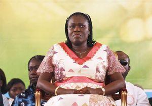 Simone Gbagbo bientôt jugée en Côte d'Ivoire ?