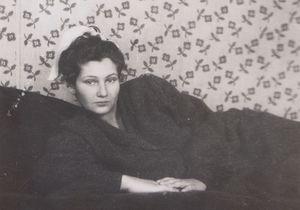 « Simone Veil, Albums de famille » : ne ratez pas ce film aux images d'archives exceptionnelles