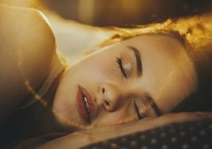 « Sleeping Beauty Diet » : une pratique désastreuse pour perdre du poids