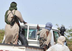 Sœur du djihadiste capturé au Mali : « Il faut qu'il paye »