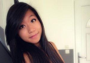 Sophie Le Tan : pour sa famille, « l'espoir est toujours là»