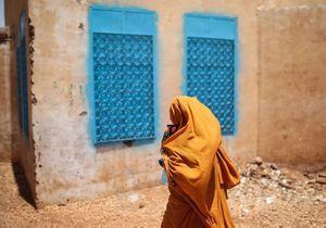 Soudan : sauvons Noura, 19 ans, condamnée à mort pour avoir tué son mari qui la violait