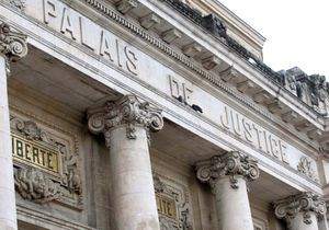 Soulagement pour 2 employées agressées sexuellement à Nice