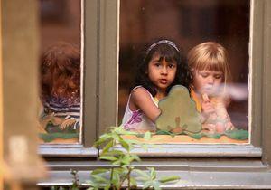 Suède : immersion dans une maternelle d'un autre genre