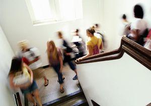 Suède : les viols collectifs chez les ados se multiplient