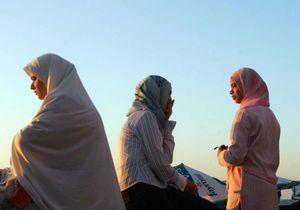 Syrie : des Tunisiennes forcées à se prostituer