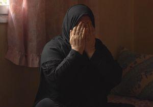 « Syrie : le cri étouffé » : écoutez les douloureux mais si précieux témoignages des femmes syriennes