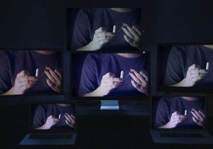 « Tampon, notre ennemi intime » : le docu que devraient voir toutes les femmes