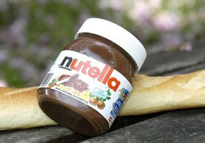 Taxe « Nutella » : Ferrero refuse de changer la recette