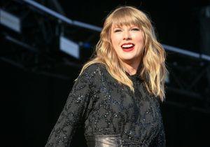 Taylor Swift : son message à toutes celles qui ont vécu une agression sexuelle