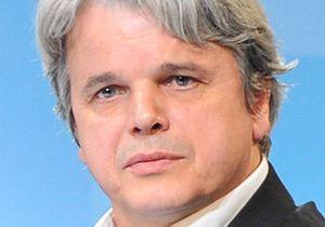Téléthon : Guy Alba relance la polémique