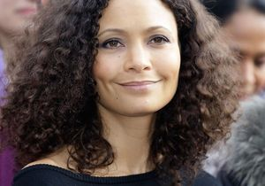 Thandie Newton abusée par un réalisateur