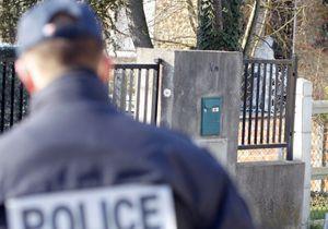 Toulouse : disparition d'une adolescente de 16 ans