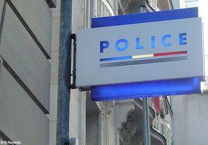 Toulouse : le passé du violeur présumé fait polémique
