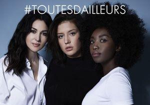 #toutesdailleurs : témoignages de femmes qui font la France comme on l'aime