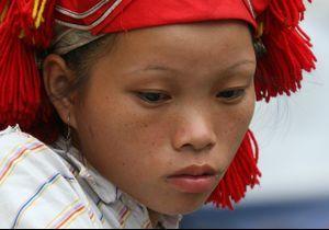 Trafic de femmes en Asie: «un problème passé sous silence»