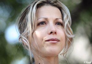 Tristane Banon : son interview exclusive dans ELLE
