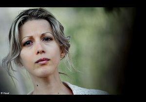 Tristane Banon : son livre n'est pas une affaire d'argent