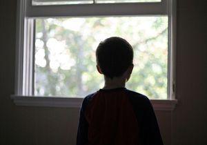 Que vont devenir les quatre enfants reclus ?