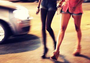 Trois hommes condamnés pour avoir aidé des ados à se prostituer