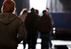 Adolescente poignardée à Montreuil, trois mineurs suspectés