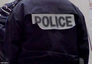 Trois policiers niçois jugés pour viol