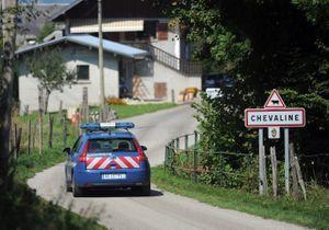 Tuerie de Chevaline : le suspect innocenté par l'ADN ?