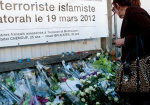 Tuerie de Toulouse : un hommage rendu aux victimes ce jeudi