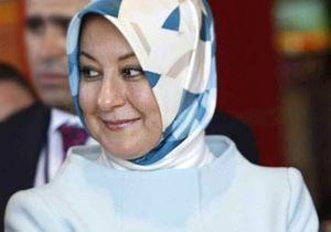 Turquie : les premières dames peuvent porter le voile