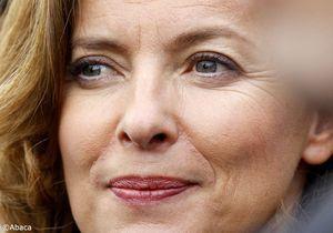 Tweet de Valérie Trierweiler : l'UMP raille un « vaudeville »
