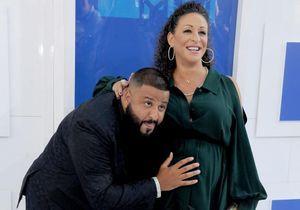 Un accouchement sur Snap : jusqu'où les célébrités iront-elles ?