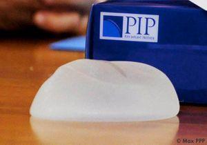 Un additif pour carburant dans les prothèses PIP ?