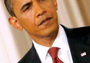 Un ami d'Obama victime de délit de faciès