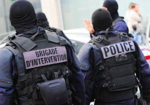 Un an après le meurtre d'une journaliste à Paris, des suspects interpellés