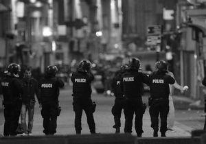 Attentats à Paris : les dernières infos