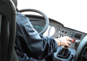 Un chauffeur mis en examen pour viols sur des handicapées