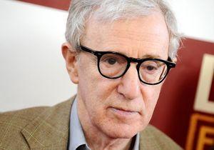 Un des frères de Dylan Farrow soutient Woody Allen
