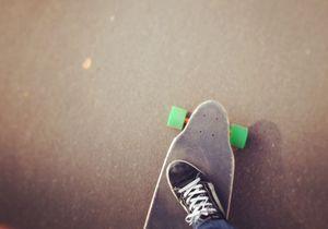 Un enfant de 10 ans se tue en skate à l'île de Ré