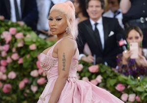 « Un homme qui vous aime ne vous humilie pas, ne vous frappe pas, ne vous trompe pas, ne vous insulte pas » : le puissant message de Nicki Minaj